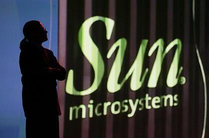 Unter Druck: Sun Microsystems muss weitere 3000 Frauen und Männer entlassen
