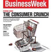 """Eingekauft: Die """"BusinessWeek"""" war Bloomberg angeblich zwei bis fünf Millionen Dollar wert"""