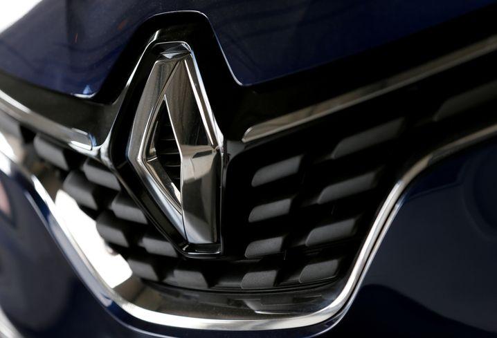 Renault streicht Dividende und verkauft sein Gemeinschaftsunternehmen in China mit Dongfeng an den chinesischen Autokonzern