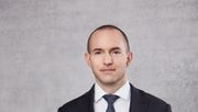 Flüchtete Ex-Wirecard-Vorstand Marsalek nach Weißrussland?