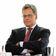 Commerzbank macht 2,9 Milliarden Euro Verlust und beschließt Radikalumbau