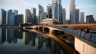 Staubsaugermilliardär Dyson kauft Singapurs teuerstes Penthouse