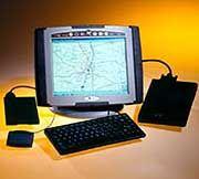 Wie revolutionär ist der Tablet? Aufrüstung zum Voll-PC