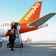 Easyjet fährt Flugbetrieb schneller wieder hoch
