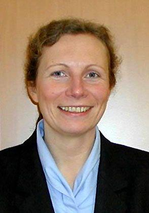 Andrea Aulkemeyer (40): Im Vorstand des Rhön Klinikums verantwortet sie das Geschäft in Sachsen. Bereits seit 1991 befasst sich Aulkemeyer mit der Privatisierung von Krankenhäusern.