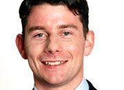 """""""Eine Einigung sehe ich derzeit nicht"""": Robert Vinall, Analyst bei der DZ-Bank"""