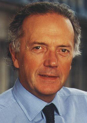 Zentrale in Paris: Edouard Carmignac setzt auf den Rohstoffbedarf der Weltwirtschaft