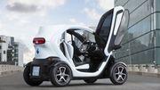 So weit kommen die Elektroautos