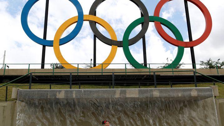 Olympia: Das sind die billigsten und die teuersten Sportarten