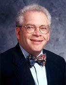War die längste Zeit Broadvision-CFO: Randall Bolten