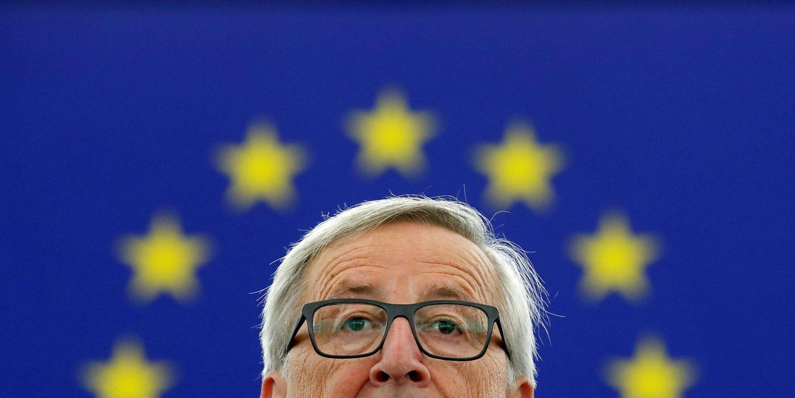 EU-JUNCKER/
