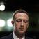 Auch Volkswagen stoppt Werbung auf Facebook