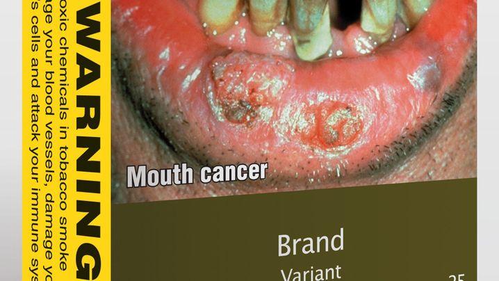 Markensterben bei Zigaretten: Welche Schachteln von der Bildfläche verschwinden