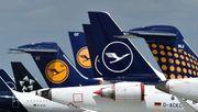 Lufthansa gerettet - auch Meilensammler können durchatmen