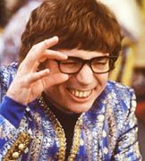 """""""Austin Powers""""-Chefchaot Mike Myers: Spion in verbotener Mission"""