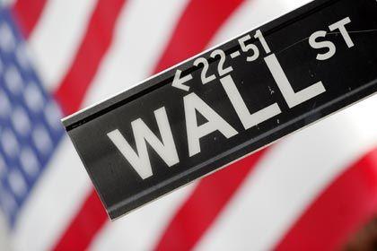 US-Börsen: Die Berichtssaison beginnt