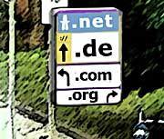 """Icann-Funktionen: Wer das """"Verkehrssystem"""" unter Kontrolle hat, kontrolliert das Internet selbst"""