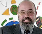 Zurückgetreten: Hans Dieter Lindemeyer
