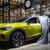 Volkswagens Tesla-Fighter ID.4 kommt Anfang 2021 in den Handel