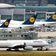 Lufthansa bekommt Milliarden vom Staat - und erstattet Tickets nicht