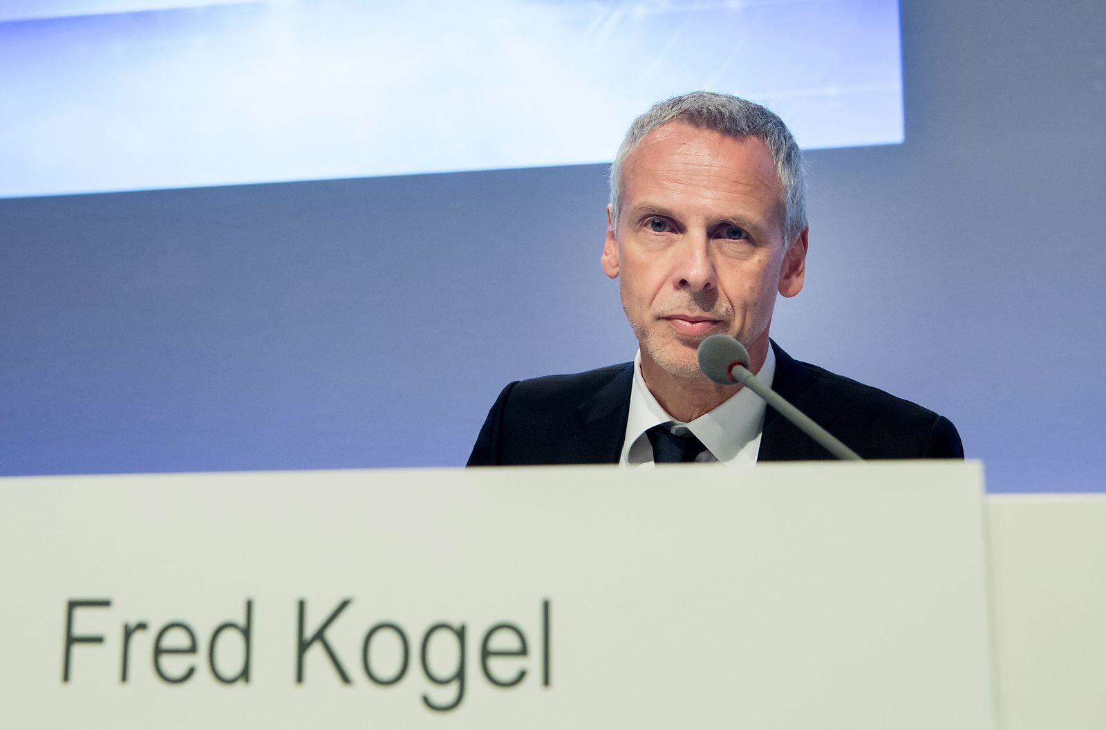 Constantin/ Kogel