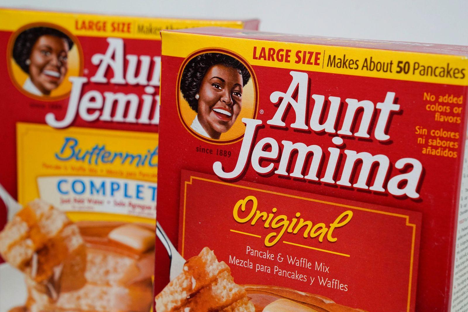 US-Aunt-Jemima