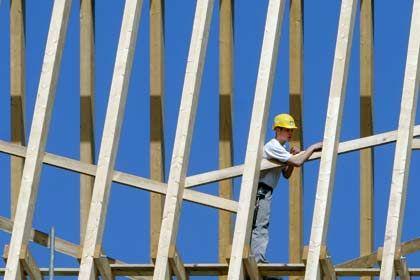 Klarere Struktur: Für Wohnungseigentümer sollen ab Juli andere Maßstäbe gelten
