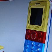 Smartphones besonders betroffen: In der Krise besinnen sich Käufer auf einfachere Handymodelle
