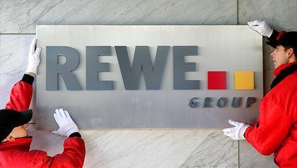 Rewe: Neuer Aufsichtsratschef für das Kölner Handelshaus bestimmt