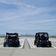 Amazon kauft Roboterauto-Start-up Zoox