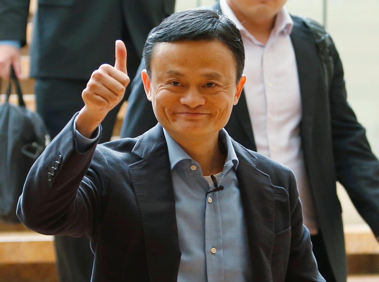 Jack Ma (Kopie)