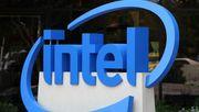 Intel verkauft Sparte für neun Milliarden Dollar