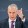 Linde-Chef will Chairman Wolfgang Reitzle nachfolgen