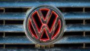 Klagewelle gegen Volkswagen - der Länder-Überblick