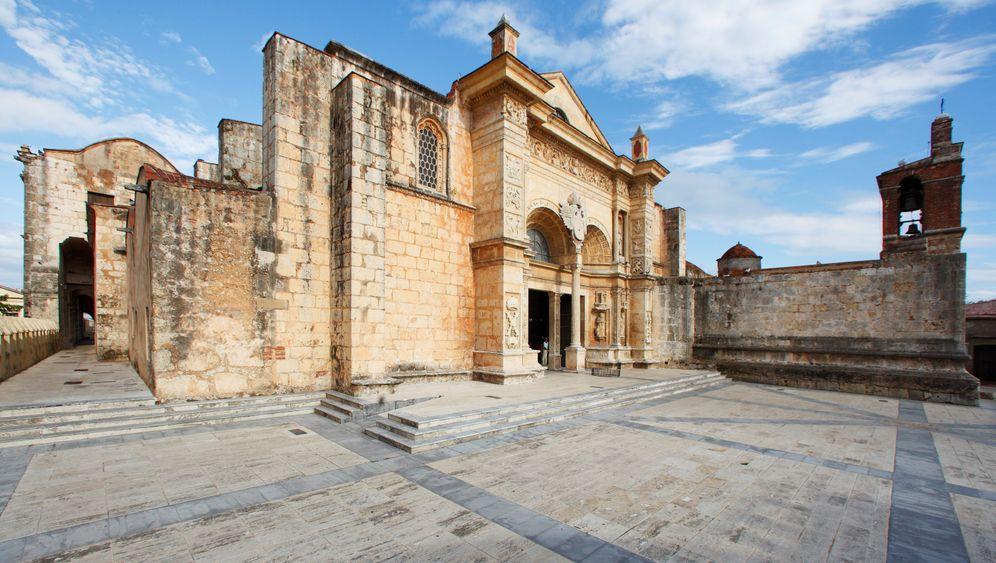 Santo Domingo: Ein Rundgang durch die Altstadt