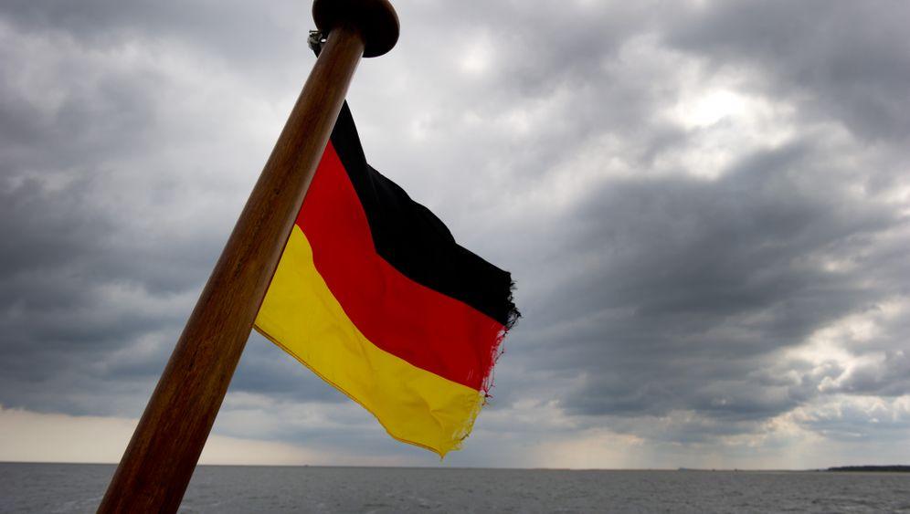 Konjunktur: Wohin steuert Deutschlands Wirtschaft