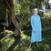 Maye Musk über die Abstürze und den Aufstieg ihrer Familie