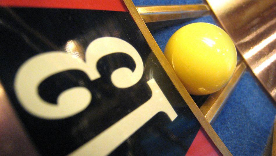Unglückszahl 13: Das deutsche Glückspielmonopol ist Vergangenheit