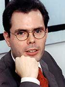 Ralf Peters soll die Vertriebsaktivitäten von Popnet forcieren