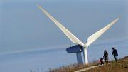 Deutschland übertrifft wegen Corona Klimaschutz-Ziel
