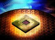 GPS-Chip macht neue mobile Dienste möglich