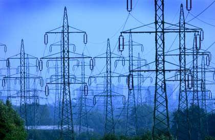 """Stromversorger: Verbot der Preiserhöhung """"nicht nachvollziehbar"""""""