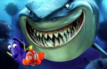 """Disney-Film """"Findet Nemo"""": Der Vorjahresgewinn des Blockbusters ist schwer zu toppen"""