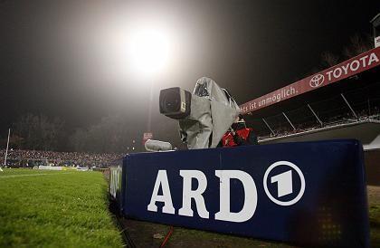 """Fußball in der ARD: """"Die Sportschau steht nicht unter Naturschutz"""""""