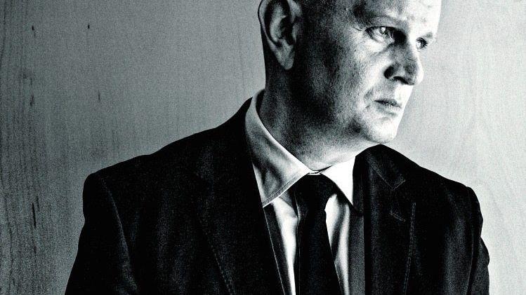 WIE FREI HAT ER SICH WIRKLICH GESPIELT? Metro-Kapitän Olaf Koch