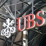 Abgerutscht: Der UBS-Verwaltungsrat galt jahrelang als führend in Sachen Corporate Governance, und fiel dann auf den letzten Rang im Vergleich von Aufsichtsgremien von Großunternehmen. Eine glatte Fehlbewertung, findet der Autor.