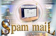E-Mail: Die Anti-Spam-Bewegung formiert sich