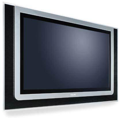 Philips HDTV-Fernseher Plus2