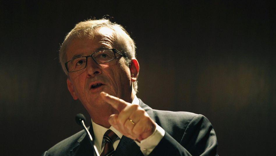 Jean-Claude Juncker: Wer folgt ihm nach?