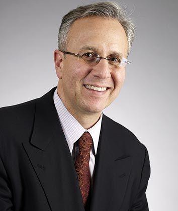Problemzone Health Care: Vormann Reid-Anderson ist offenbar zu sehr auf die USA fixiert